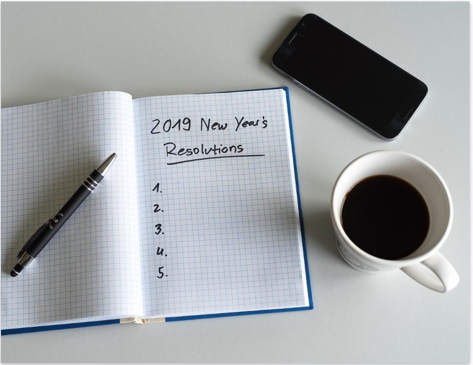 Propositi-per-il-nuovo-anno-